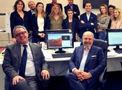 Caprarica lascia Agon Channel: ''Non lavorare così''