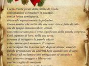 """Ultima tappa """"Vinci Tesoro Natale"""""""
