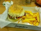 Zangaloro meat factory,