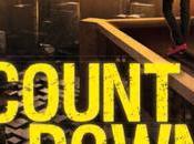 MICHELLE ROWEN: Countdown, Conto alla rovescia