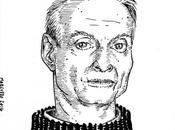 Torino, fumetto legame l'arte Lichtenstein