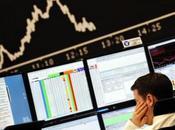 Wall Street, prima gonfia sgonfia