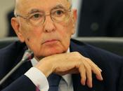 Giorgio Napolitano saluta 2014 confermando fiducia Governo Renzi
