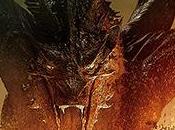 Hobbit: battaglia delle cinque armate recensione