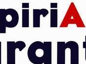 "Fondazione Taras a.C., ""DifendiAMO'' ""RespiriAMO'' Taranto"