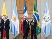 MERCOSUR-Alleanza Pacifico: cifre, scenari dinamiche della nuova sfida latinoamericana