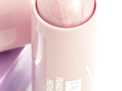 close make n°262: Pupa Milano, Pearly over Highlighter, Miss Rossetto Ultra Brillante, Lasting Color Frozen Crystal Snow Queen
