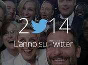 2014 raccontato Google Social Network