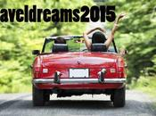 #TravelDreams2015