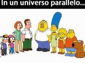"""""""C'è Universo Parallelo Muove Ritroso Tempo?"""""""