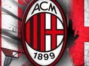 Sensazionale scambio Milan-Atletico Madrid