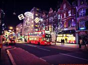 LondraLowCost: giorni Londra, Hotel zona volo incluso euro persona!