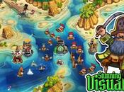 migliori giochi gratuiti 2014 mobile