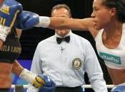 Boxe, Norvegia riapre pugilato professionistico. stato abolito 1982, rischiavano mesi carcere