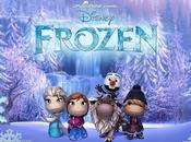 "ispirato ""Frozen"" LittleBigPlanet Notizia"