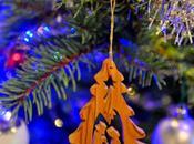 Albero Natale Viaggi: racconto piccola ossessione