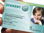petizione creare Tessera Elettronica dello Studente generare autofinanziamento degli istituti scolastici italiani