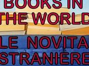 Books world. novita' straniere: place fall jaye robin brown princess thorns stacey