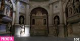 templari Napoli tour luoghi mistero