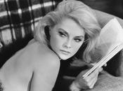 morta Virna Lisi, aveva recitato Totò Peppino