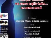 """""""NON VANTARMI AVEVO CAPITO TUTTO..."""" Pier Paolo Pasolini arriva allo Studio"""
