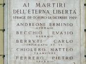 Strage Torino, 18-20 dicembre 1922