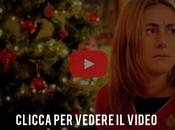 Paura sbagliare regalo Natale? TROLLBEADS trova soluzione