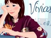 Intervista: Viviana Giorgi