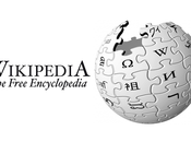 Anche Wikipedia offre riassunto 2014 video