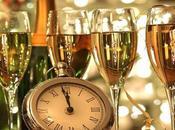 Capodanno 2015 Roma: ristoranti consigliati