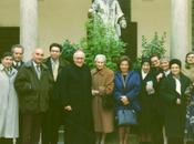 """MILANO. Ginetta Colombo ricordata alla assemblea annuale della """"sua"""" associazione Ludovico Necchi"""