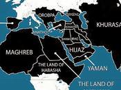 "competizione jihadista Af-Pak: ""Al-Qa'ida"" ""Isis"" Asia Meridionale (CeMiSS)"