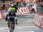Ciclismo: Torino Campionati Italiani strada 2015