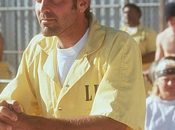Film stasera SIGHT George Clooney (giov. dic. 2014, chiaro)