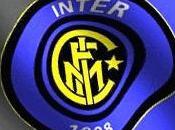 Inter: follie rilancio