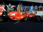 Jock Clear saluta Mercedes, Ferrari vista?