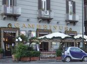 """Gran Caffè Gambrinus"""", fulcro dell'arte della cultura partenopea, compie anni"""