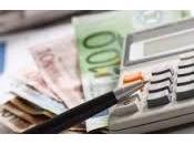 Sardegna: persi 5400 posti lavoro nell'ultimo trimestre 2014 settore privato (impresa servizi)