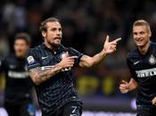 """Osvaldo: """"Siamo superiori Celtic, vorrei rimanere, Balo? dico cosa…"""""""