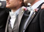 suggerimenti l'abito cerimonia uomo