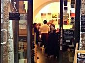 Cap' Alice l'indimenticabile verticale Emidio Pepe Storie vini vigne