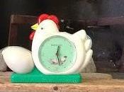 fast light zuppa profumata pollo verdure