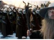 Hobbit, Battaglia delle Armate Jackson