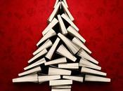 Natale 2014 albero citazioni!