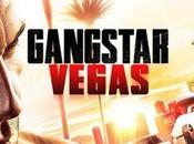 Gangstar Vegas Android free Play Store