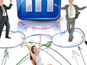 Curriculum LinkedIn: come migliorarne l'efficacia