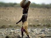 Produrre acqua, impegno possibile