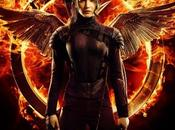 Hunger Games: Mockingjay Part