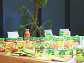 Ricette gustose tiziana stefanelli fabrizio milione nuovi prodotti star