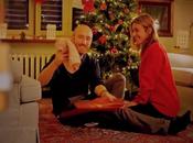 #regalosbagliato? Questo Natale grazie!